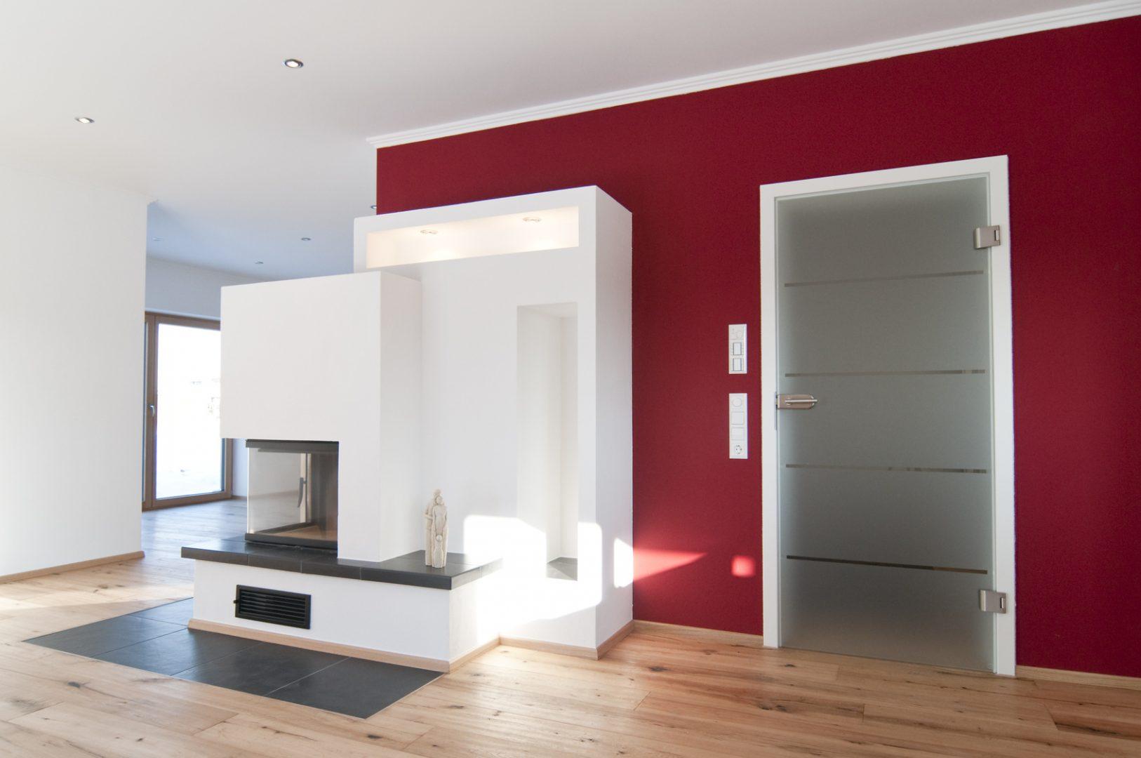 maler und lackierarbeiten thoma immobilien bonn. Black Bedroom Furniture Sets. Home Design Ideas