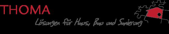 Thoma Immobilien Bonn